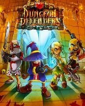 Buy Dungeon Defenders Game Download