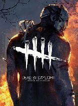Buy Dead by Daylight Game Download