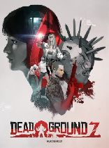 Buy Dead GroundZ Game Download