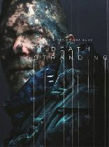 Buy Death Stranding [Nvidia] Game Download