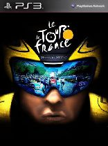 Buy Tour De France 2014 Season 2014 - PS3 (Digital Code) Game Download