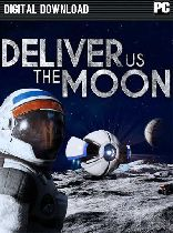 Buy Deliver Us The Moon Game Download