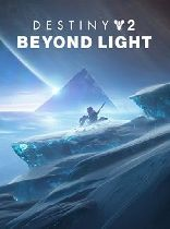 Buy Destiny 2: Beyond Light Game Download