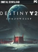 Buy Destiny 2: Shadowkeep Game Download