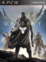 Buy Destiny Digital - PS3 (Digital Code) Game Download