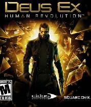 Buy Deus Ex: Human Revolution - Directors Cut Game Download