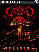 Buy Diablo 1 (Bundle) Game Download