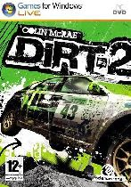 Buy Colin McRae Dirt 2 Game Download