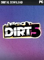 Buy DIRT 5 Game Download