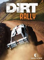 Buy Dirt Rally Game Download