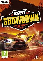 Buy Dirt Showdown Game Download