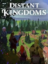 Buy Distant Kingdoms Game Download