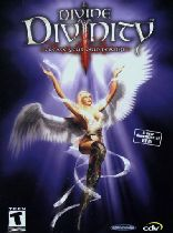 Buy Divine Divinity Game Download