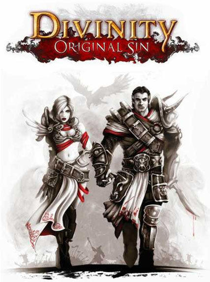 divinity original sin soundtrack download