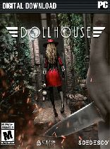 Buy Dollhouse Game Download