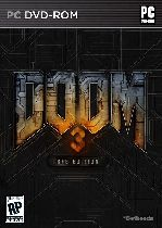 Buy Doom 3 BFG Edition Game Download