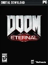 Buy Doom Eternal [EU/RoW] Game Download