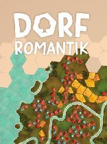 Buy Dorfromantik Game Download