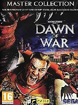 Buy Warhammer 40000: Dawn of War - Master Collection Game Download