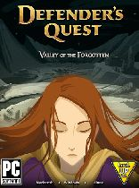 Buy Defender's Quest Game Download