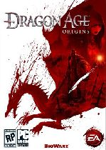 Buy Dragon Age Origins Game Download