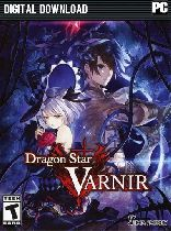 Buy Dragon Star Varnir Game Download