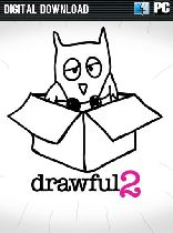 Buy Drawful 2 Game Download