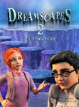 Buy Dreamscapes: Nightmare's Heir Game Download