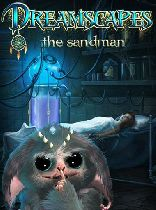 Buy Dreamscapes: The Sandman Game Download
