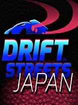 Buy Drift Streets Japan Game Download