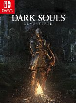 Buy Dark Souls Remastered - Nintendo Switch Game Download