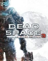 Buy Dead Space 3 Game Download