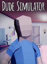 Buy Dude Simulator Game Download