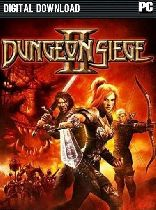 Buy Dungeon Siege 2 Game Download