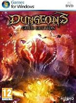 Buy Dungeons Gold Game Download
