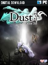 Buy Dust: An Elysian Tail Game Download