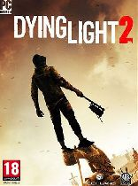 Buy Dying Light 2 Game Download