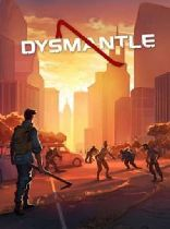 Buy DYSMANTLE Game Download