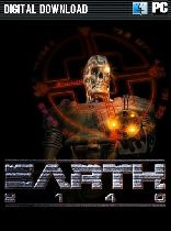 Buy Earth 2140 Game Download