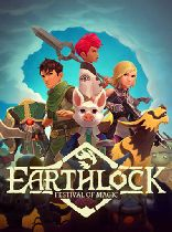 Buy EARTHLOCK: Festival of Magic Game Download