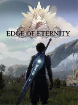Buy Edge Of Eternity Game Download