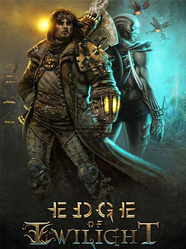 Edge of Twilight – Return To Glory cd key