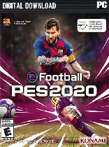 Buy eFootball PES 2020 (Pro Evolution Soccer) Game Download