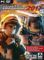 Buy Emergency 2017 Game Download
