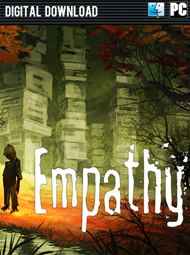 Empathy: Path of Whispers cd key