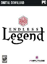 Buy Endless Legend Game Download
