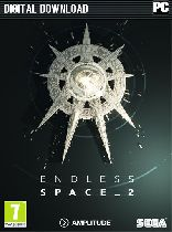 Buy Endless Space 2 Game Download