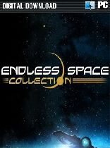 Buy Endless Space Collection Game Download