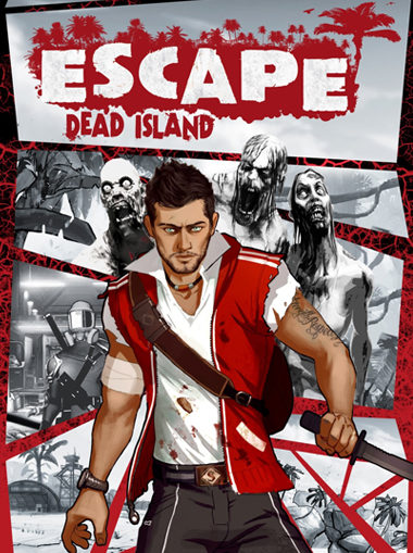 Escape Dead Island u. Dead Island 2 Beta