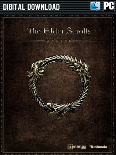 The Elder Scrolls Online: Tamriel Unlimited 3000 Crown Pack cd key